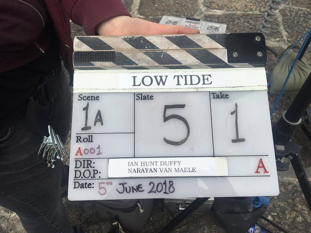ClapperLow-tide.jpg#asset:491