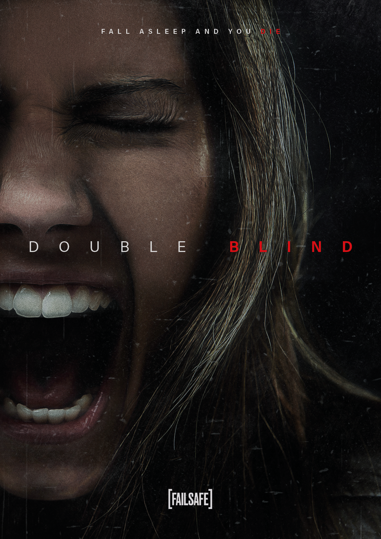 Double-Blind_Poster_A4_300ppi.png#asset:689
