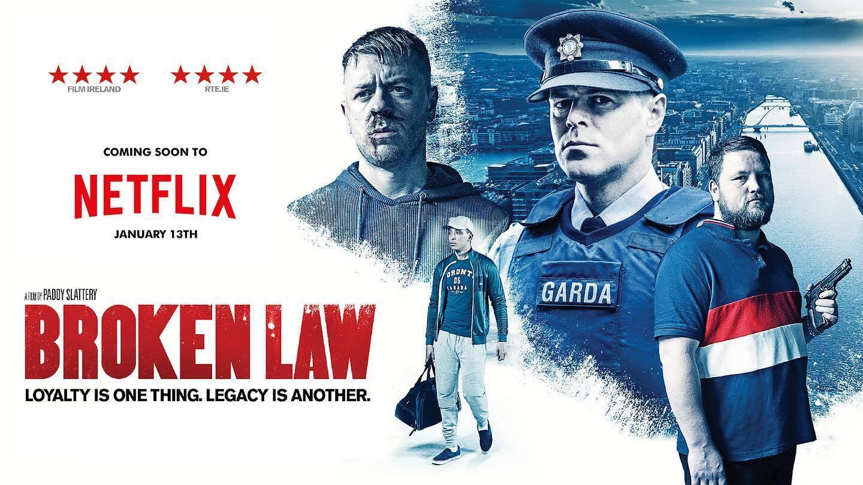 Netflix-Broken-Law.jpg#asset:909