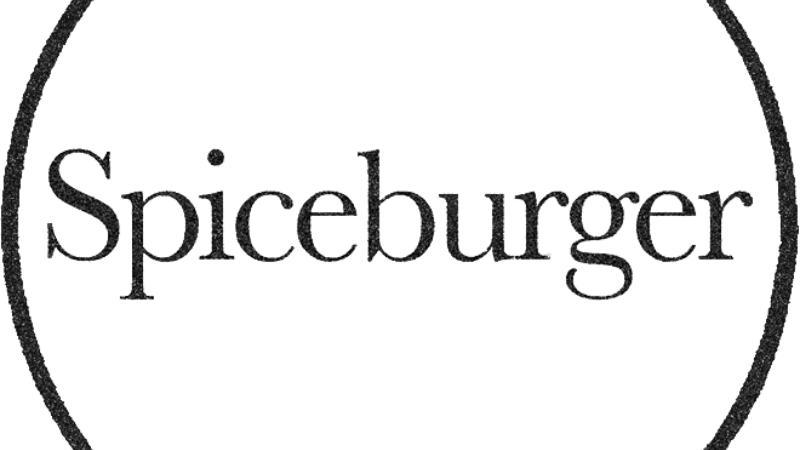 Spiceburger
