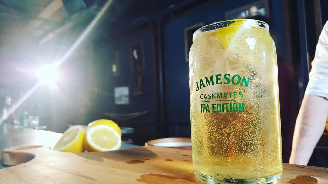 jameson1.jpg#asset:484