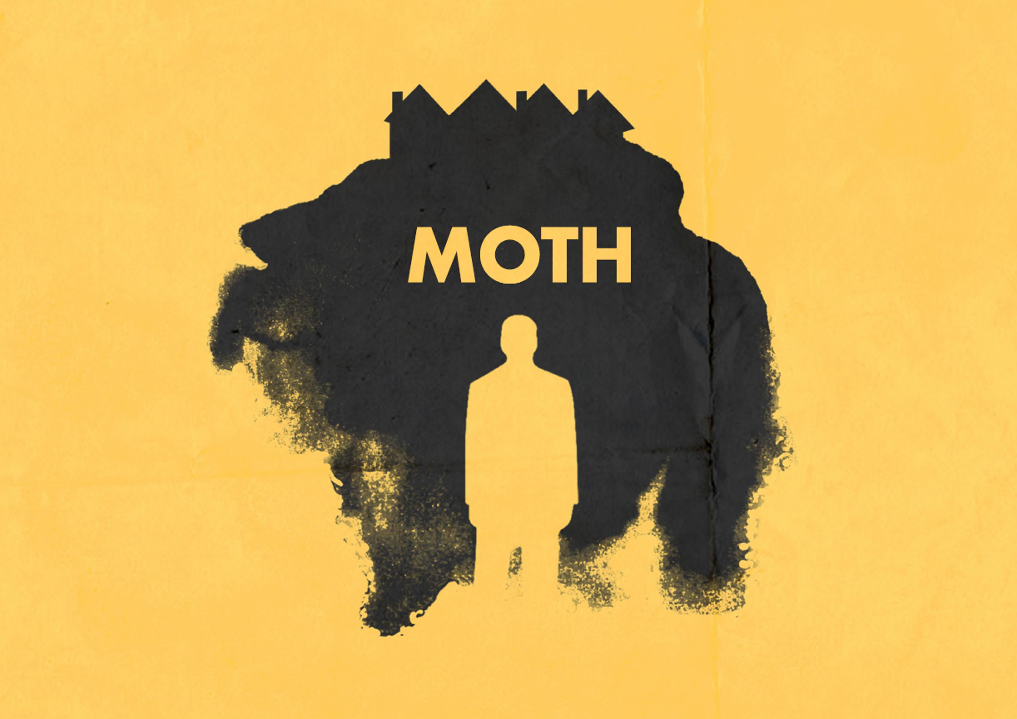 moth1.jpg#asset:488